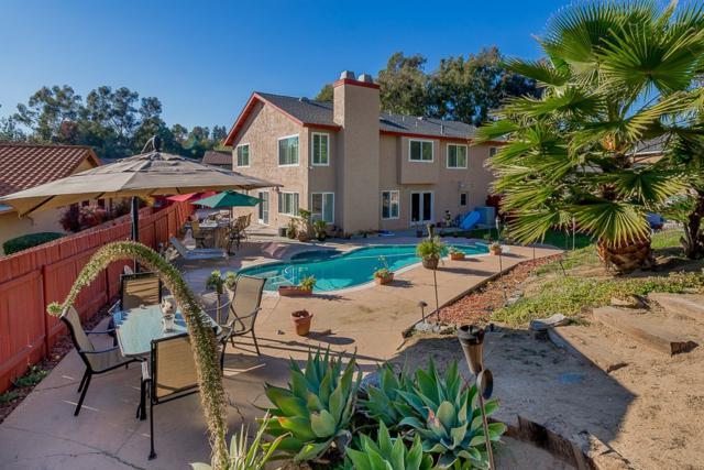 Bonita, CA 91902 :: Keller Williams - Triolo Realty Group