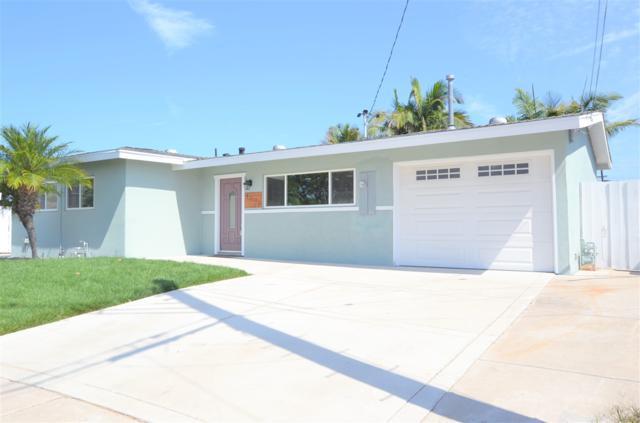 4696 Paola Pl, San Diego, CA 92117 (#180041788) :: Keller Williams - Triolo Realty Group