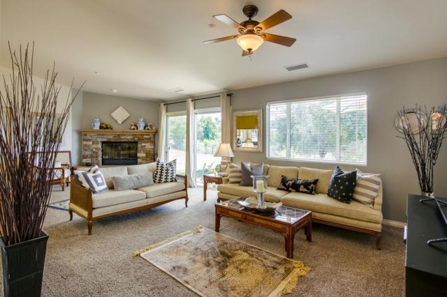 19041 Paradise Mountain Rd, Valley Center, CA 92082 (#180041861) :: The Yarbrough Group
