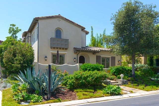 14590 Luna Media, San Diego, CA 92127 (#180041866) :: The Yarbrough Group