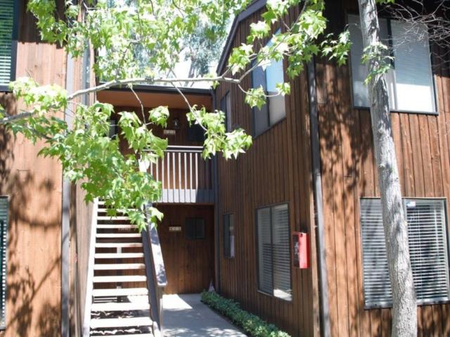 2157 Arnold Way #923, Alpine, CA 91901 (#180041881) :: Beachside Realty