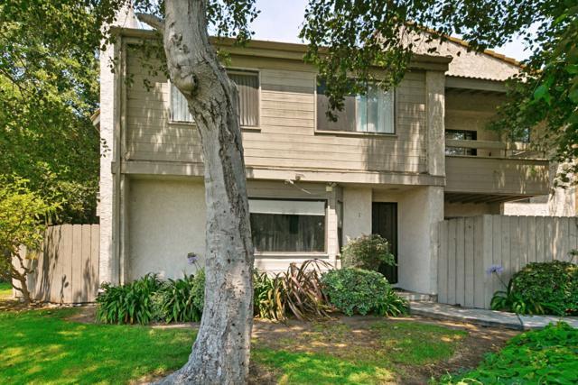1720 Melrose Avenue #1, Chula Vista, CA 91911 (#180042017) :: The Yarbrough Group