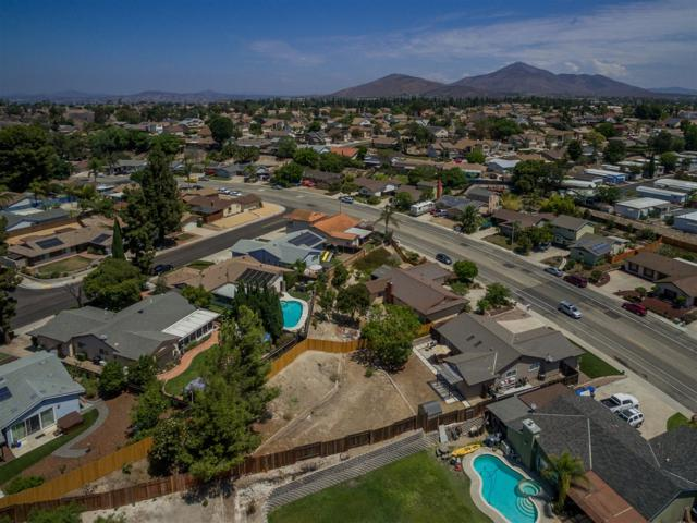 918 Rutgers Avenue, Chula Vista, CA 91913 (#180042096) :: Keller Williams - Triolo Realty Group