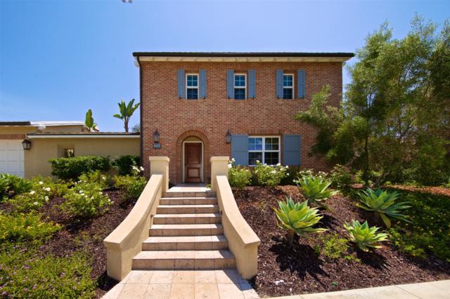 14248 Caminito Lazanja, San Diego, CA 92127 (#180042130) :: The Yarbrough Group