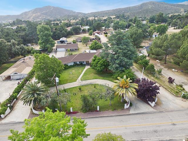 9359 Avenida San Timoteo, Cherry Valley, CA 92223 (#180042173) :: The Yarbrough Group