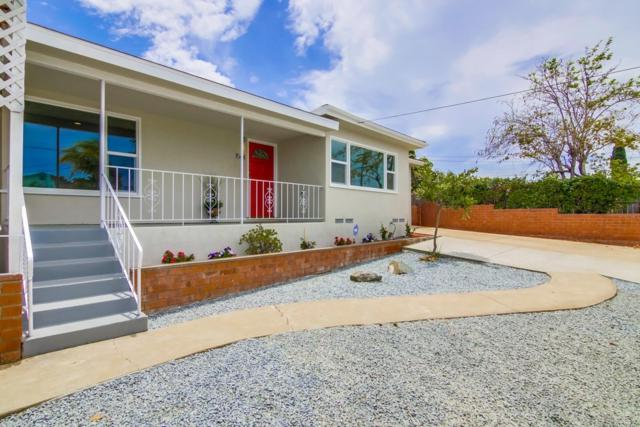 1544 E 14th Street, National City, CA 91950 (#180042296) :: Keller Williams - Triolo Realty Group