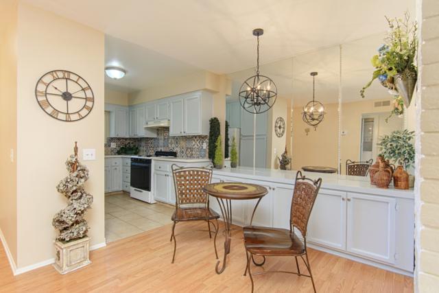 804 E Washington Ave C, Escondido, CA 92025 (#180042330) :: Keller Williams - Triolo Realty Group
