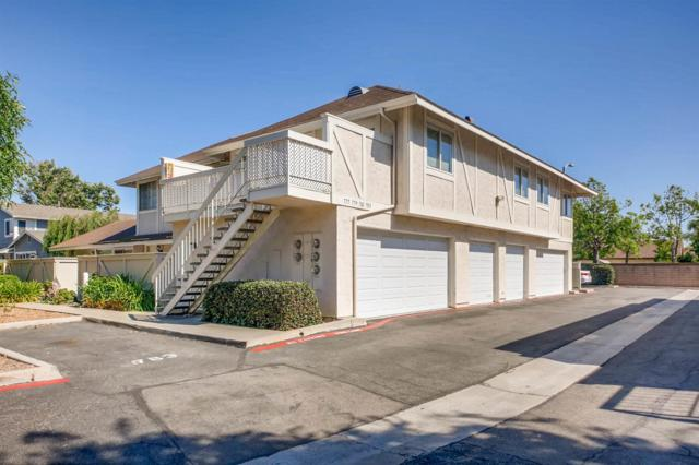 777 Abalone Point Way, Oceanside, CA 92058 (#180042374) :: Welcome to San Diego Real Estate