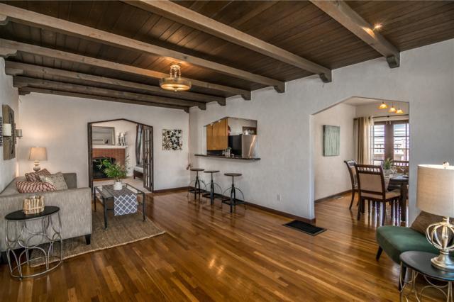 4604 Cajon Way, San Diego, CA 92115 (#180042384) :: Heller The Home Seller
