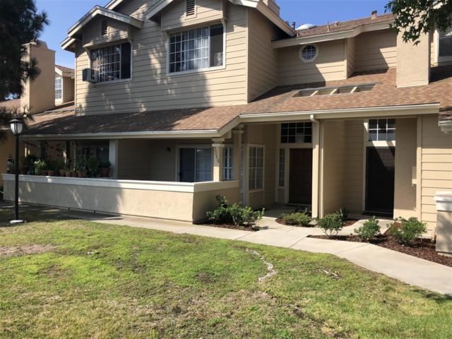 3059 Old Bridgeport Way, San Diego, CA 92111 (#180042420) :: The Yarbrough Group