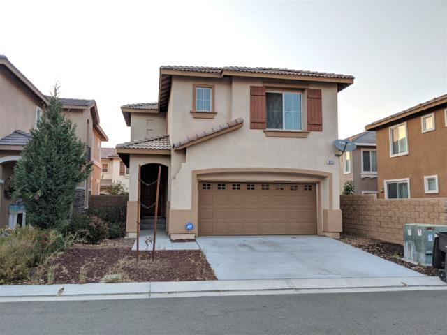 10959 Cedarhurst Way, Riverside, CA 92503 (#180042447) :: Keller Williams - Triolo Realty Group