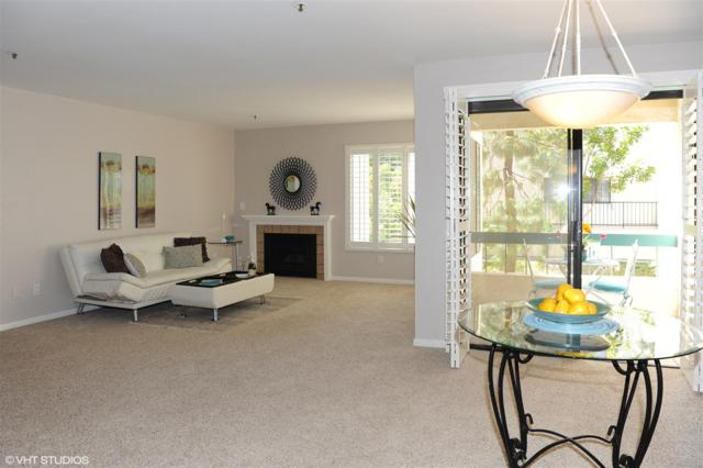 11233 Tierrasanta Blvd #33, San Diego, CA 92124 (#180042479) :: Keller Williams - Triolo Realty Group
