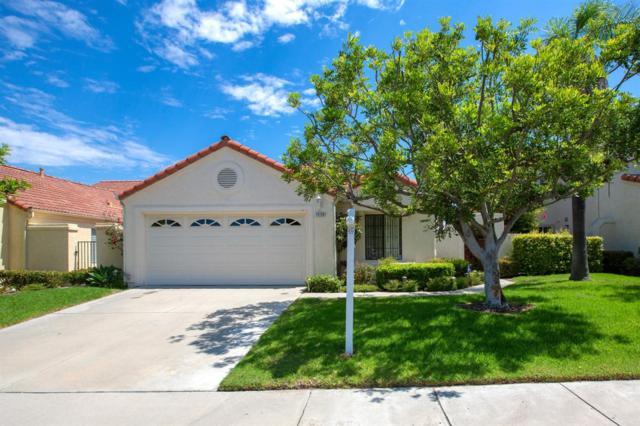 15150 Avenida Rorras, San Diego, CA 92128 (#180042498) :: Whissel Realty