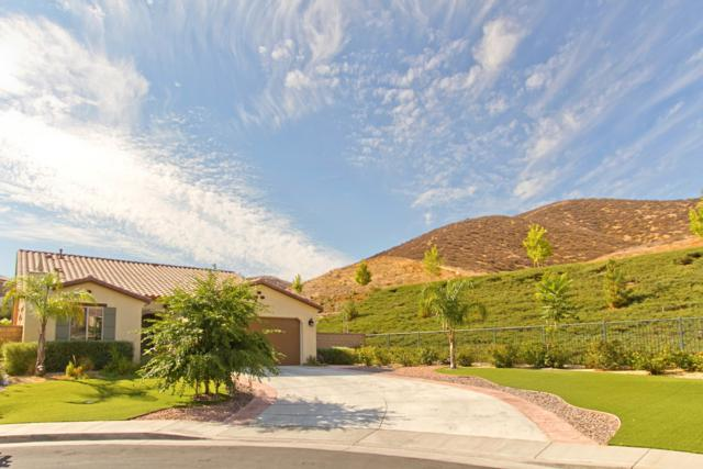 36383 Tansy Ct, Lake Elsinore, CA 92532 (#180042503) :: The Yarbrough Group