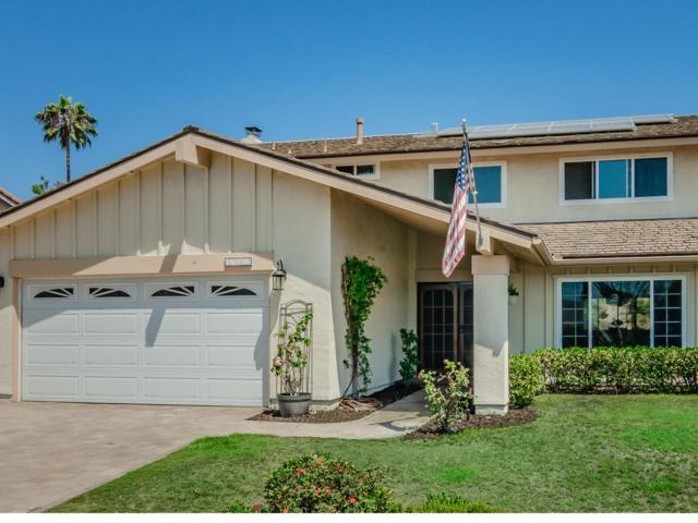 5902 Rocky View Ct, Bonita, CA 91902 (#180042608) :: Keller Williams - Triolo Realty Group