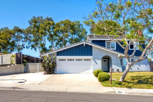 4951 Avila Avenue, Carlsbad, CA 92008 (#180042615) :: Keller Williams - Triolo Realty Group