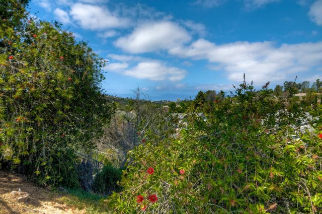 1933 Comanche St, Oceanside, CA 92056 (#180042618) :: The Yarbrough Group