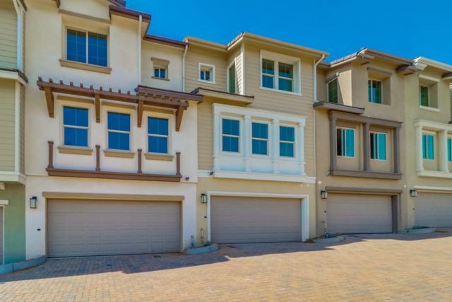 4414 Palm Ave. #3, La Mesa, CA 91941 (#180042673) :: Keller Williams - Triolo Realty Group