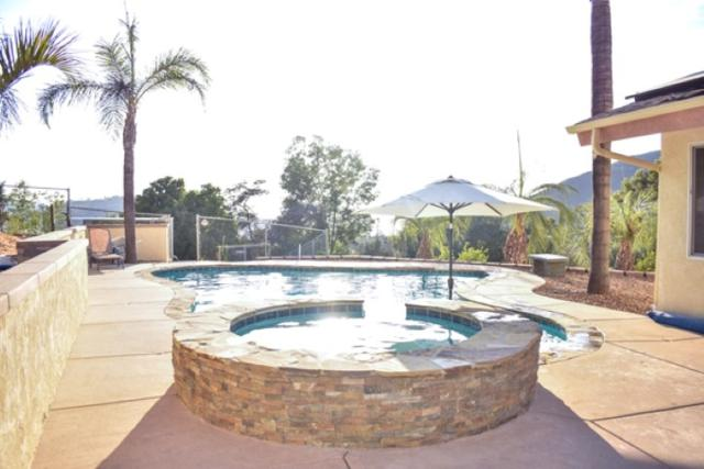 14367 Lyons Valley Road, Jamul, CA 91935 (#180042695) :: Beachside Realty