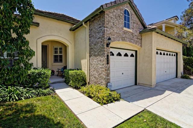590 Los Altos Dr, Chula Vista, CA 91914 (#180042743) :: Keller Williams - Triolo Realty Group