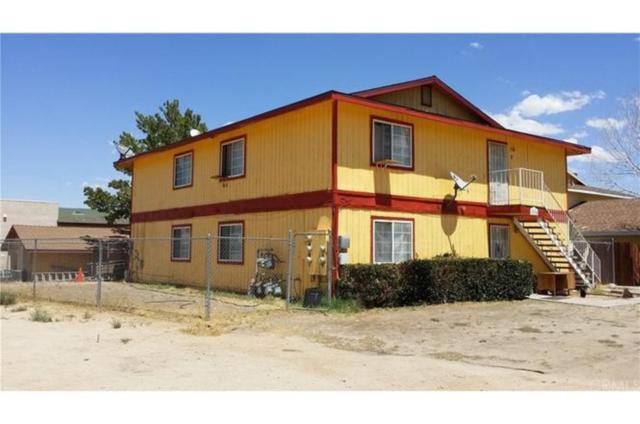 15754 Tern Road, Victorville, CA 92394 (#180042754) :: Keller Williams - Triolo Realty Group