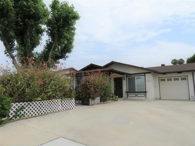 1718 Lemon Heights Dr, Oceanside, CA 92056 (#180042819) :: eXp Realty of California Inc.