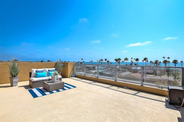 435 S Cleveland St #104, Oceanside, CA 92054 (#180042820) :: The Yarbrough Group