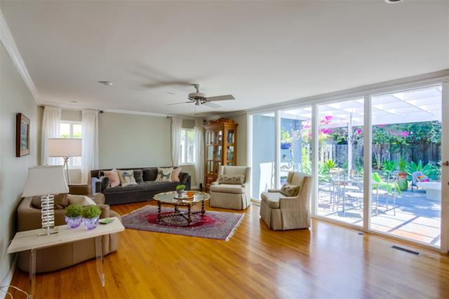 4643 Alice, San Diego, CA 92115 (#180042825) :: The Yarbrough Group