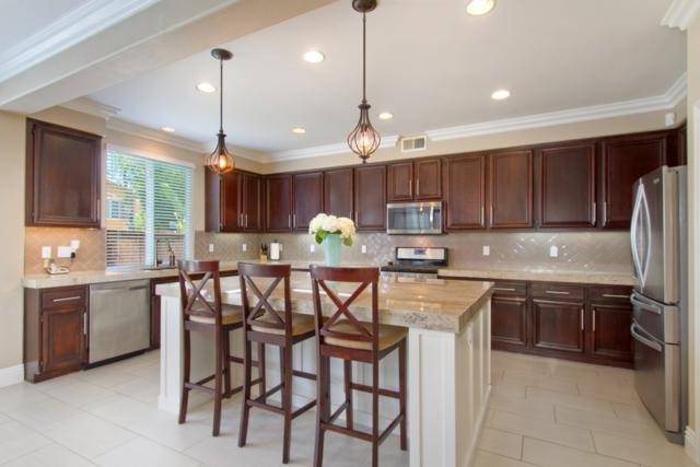 36069 Fresno Circle, Winchester, CA 92596 (#180042829) :: Keller Williams - Triolo Realty Group