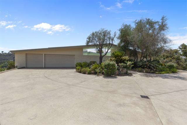4089 Helena St, Fallbrook, CA 92028 (#180042835) :: The Yarbrough Group