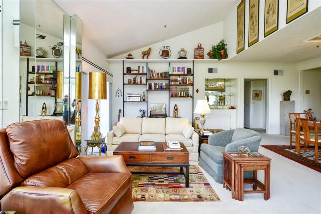 5645 Friars Road #388, San Diego, CA 92110 (#180042849) :: eXp Realty of California Inc.
