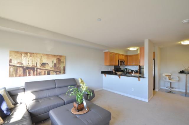 4077 3rd Ave #306, San Diego, CA 92103 (#180043010) :: Keller Williams - Triolo Realty Group