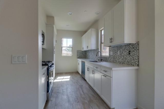 4416 Palm Ave #11, La Mesa, CA 91941 (#180043088) :: Keller Williams - Triolo Realty Group