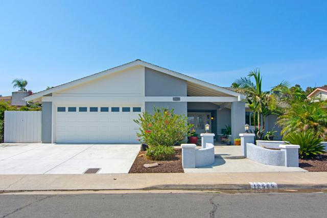 12589 Lomica Dr, San Diego, CA 92128 (#180043106) :: Keller Williams - Triolo Realty Group