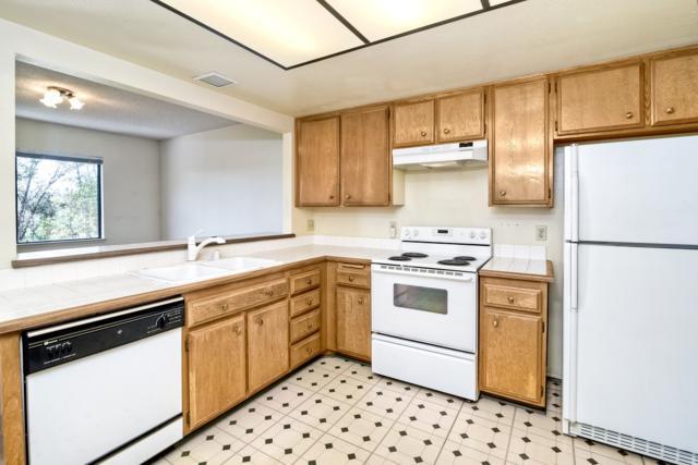 3129 Avenida Olmeda, Carlsbad, CA 92009 (#180043146) :: Keller Williams - Triolo Realty Group