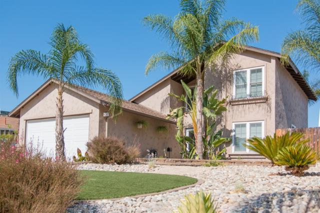 8542 Cordial Rd, El Cajon, CA 92021 (#180043156) :: The Yarbrough Group
