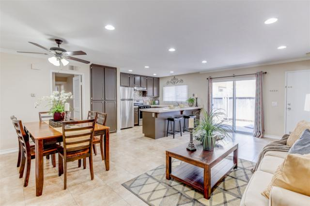 2153 Bluehaven Ct., San Diego, CA 92154 (#180043157) :: Keller Williams - Triolo Realty Group