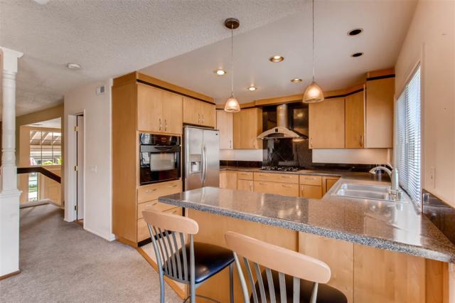 3151 Old Bridgeport Way, San Diego, CA 92111 (#180043242) :: Keller Williams - Triolo Realty Group