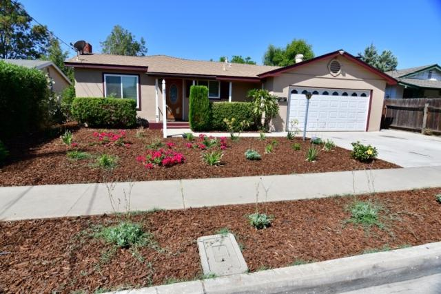 723 Daisy St, Escondido, CA 92027 (#180043274) :: The Yarbrough Group