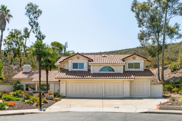 9707 Caminito Suelto, San Diego, CA 92131 (#180043296) :: The Yarbrough Group