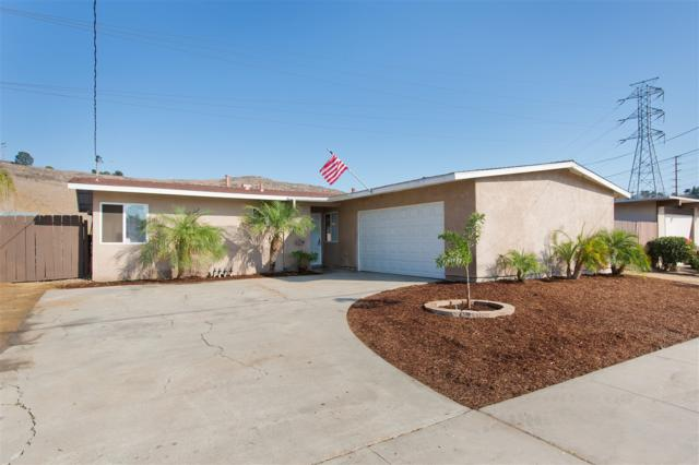 3451 Las Vegas Dr, Oceanside, CA 92054 (#180043344) :: The Yarbrough Group