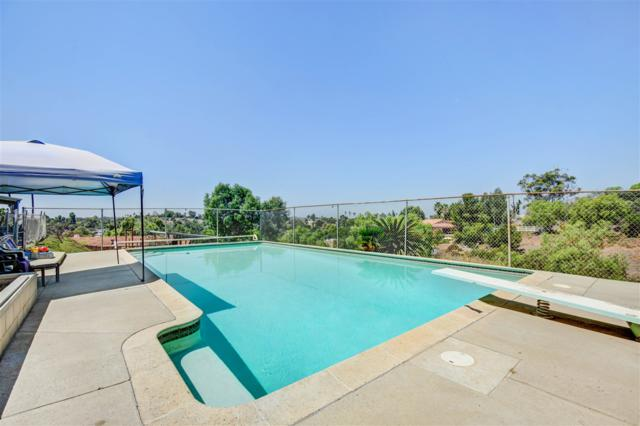 2650 Arabian Ranch Lane, Vista, CA 92084 (#180043374) :: The Yarbrough Group