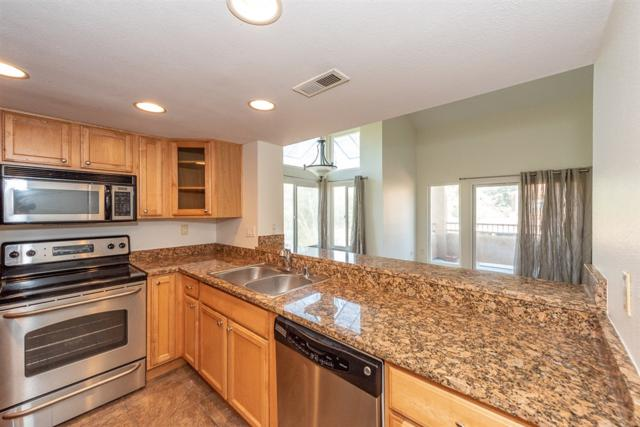 15283 Maturin Dr #65, San Diego, CA 92127 (#180043382) :: The Yarbrough Group