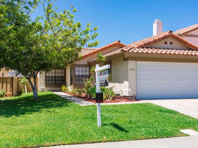 11155 Evening Creek Drive E, San Diego, CA 92128 (#180043434) :: Keller Williams - Triolo Realty Group