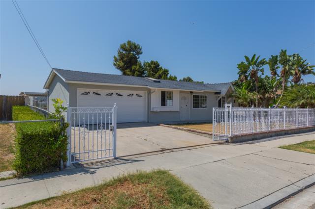 8813 Ellenwood Circle, Spring Valley, CA 91977 (#180043462) :: Beachside Realty