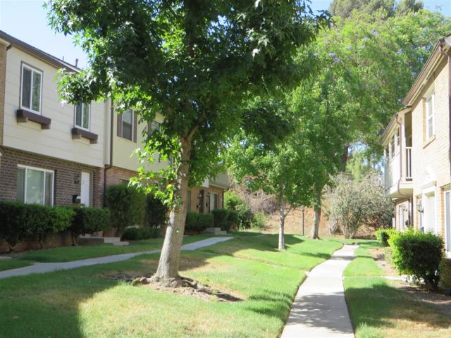 11911 Royal Rd F, El Cajon, CA 92021 (#180043473) :: The Yarbrough Group