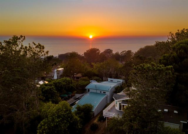 1241 Umatilla St, Del Mar, CA 92014 (#180043534) :: Beachside Realty