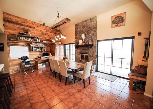 17305 Lyons Creek Rd, Jamul, CA 91935 (#180043570) :: Keller Williams - Triolo Realty Group