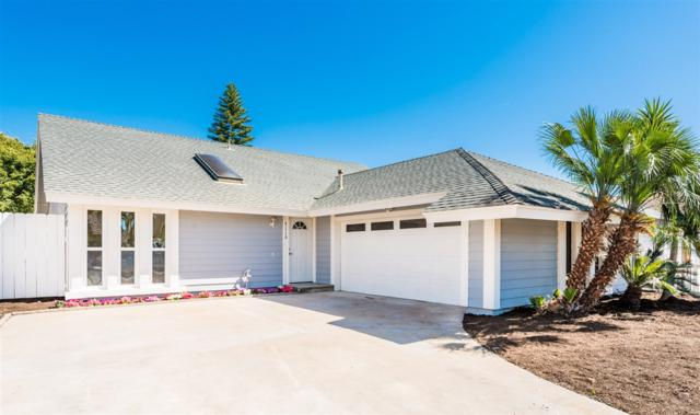 7110 Mimosa Dr, Carlsbad, CA 92011 (#180043621) :: Keller Williams - Triolo Realty Group