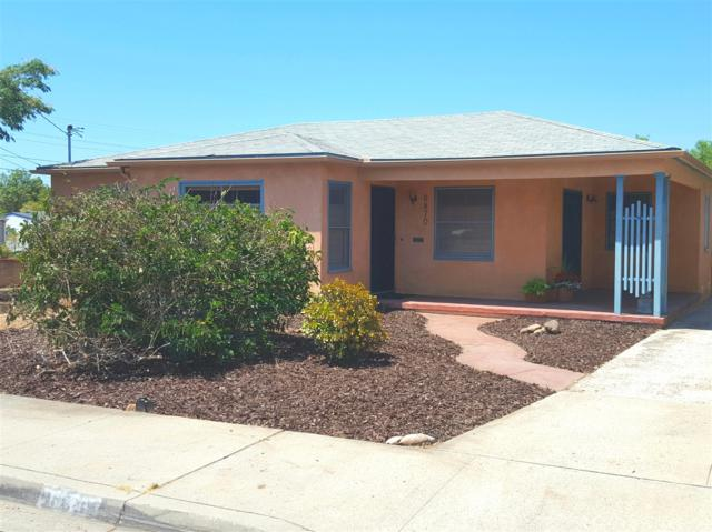6870 Saranac St., San Diego, CA 92115 (#180043675) :: Keller Williams - Triolo Realty Group